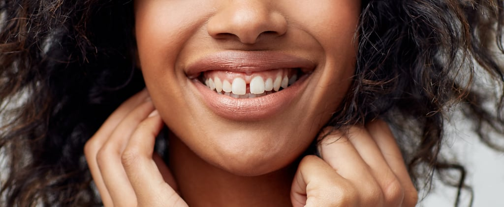 What to Eat For a Healthier Mouth
