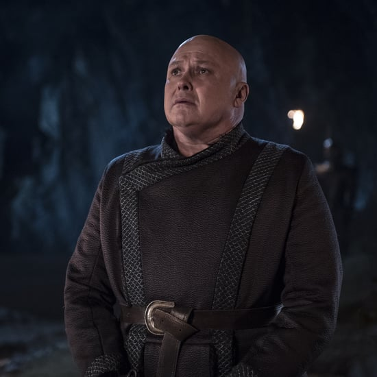 Why Did Varys Betray Dany on Game of Thrones?