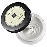 Jo Malone Wood Sage and Sea Salt Body Crème