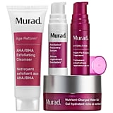 Murad Mini De-Stress Set