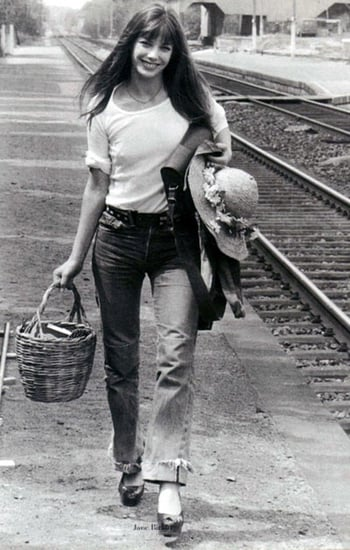 How Often Do You Wear Jeans?