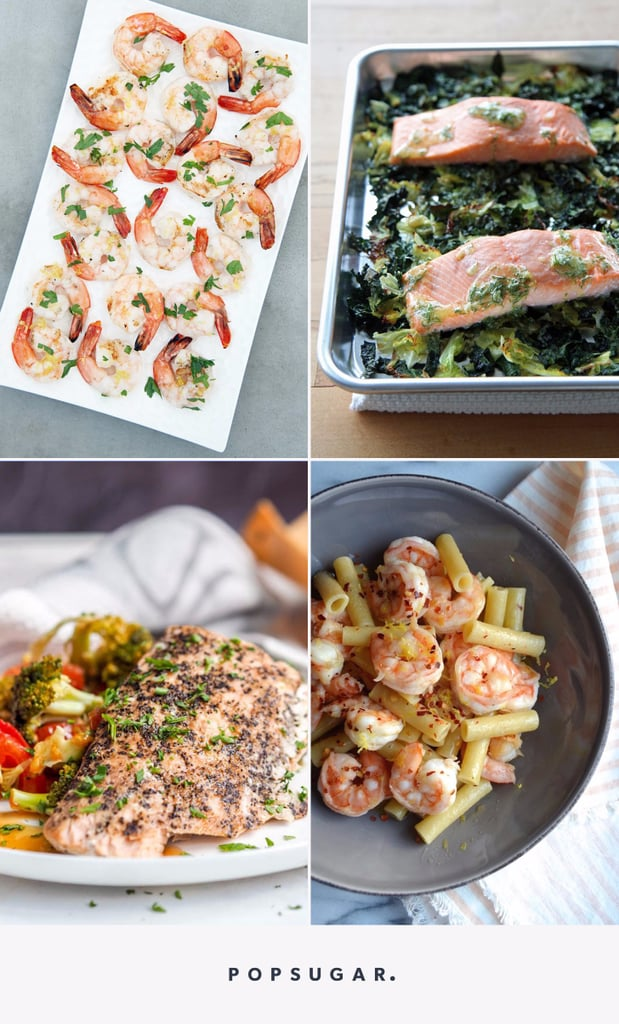 Cheap Seafood Recipes That Will Get You Through Lenten Season