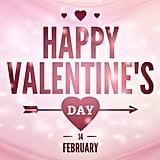 """Valentine's Day Song"" by Jack Hartmann"
