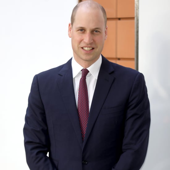 Who Has Prince William Dated?