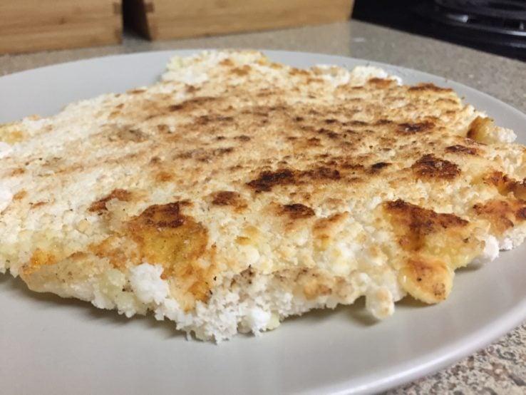 paraguay food recipes in english � blog dandk