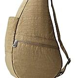 AmeriBag Classic Bag
