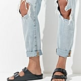 Birkenstock Arizona EVA Sandals