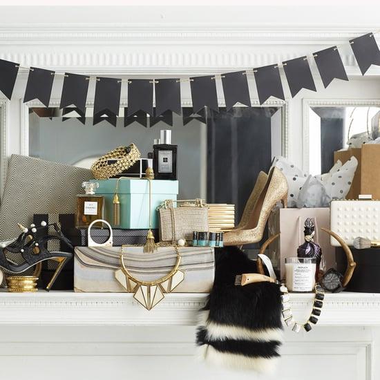 Last-Minute Gift Ideas For Women