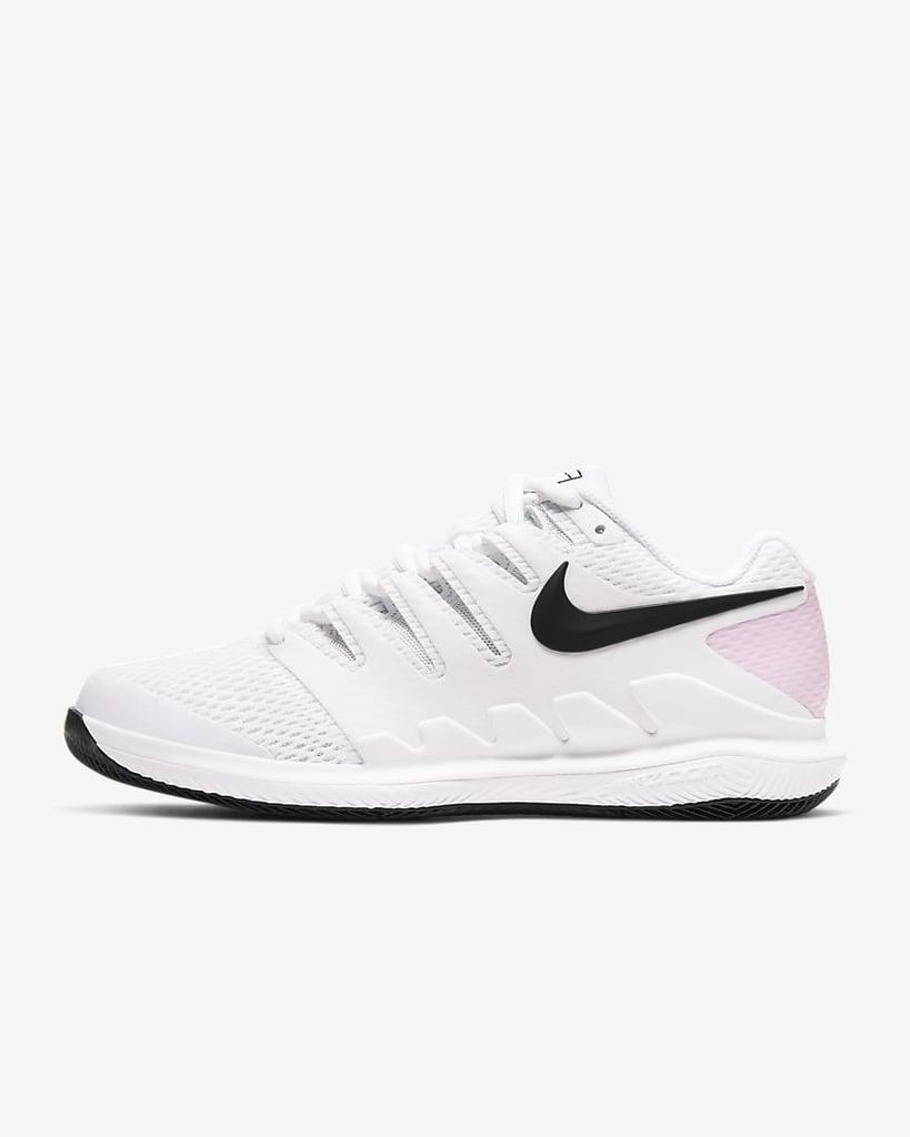 Nike NikeCourt Air Zoom Vapor X