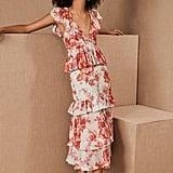 Alice McCall Chava Dress