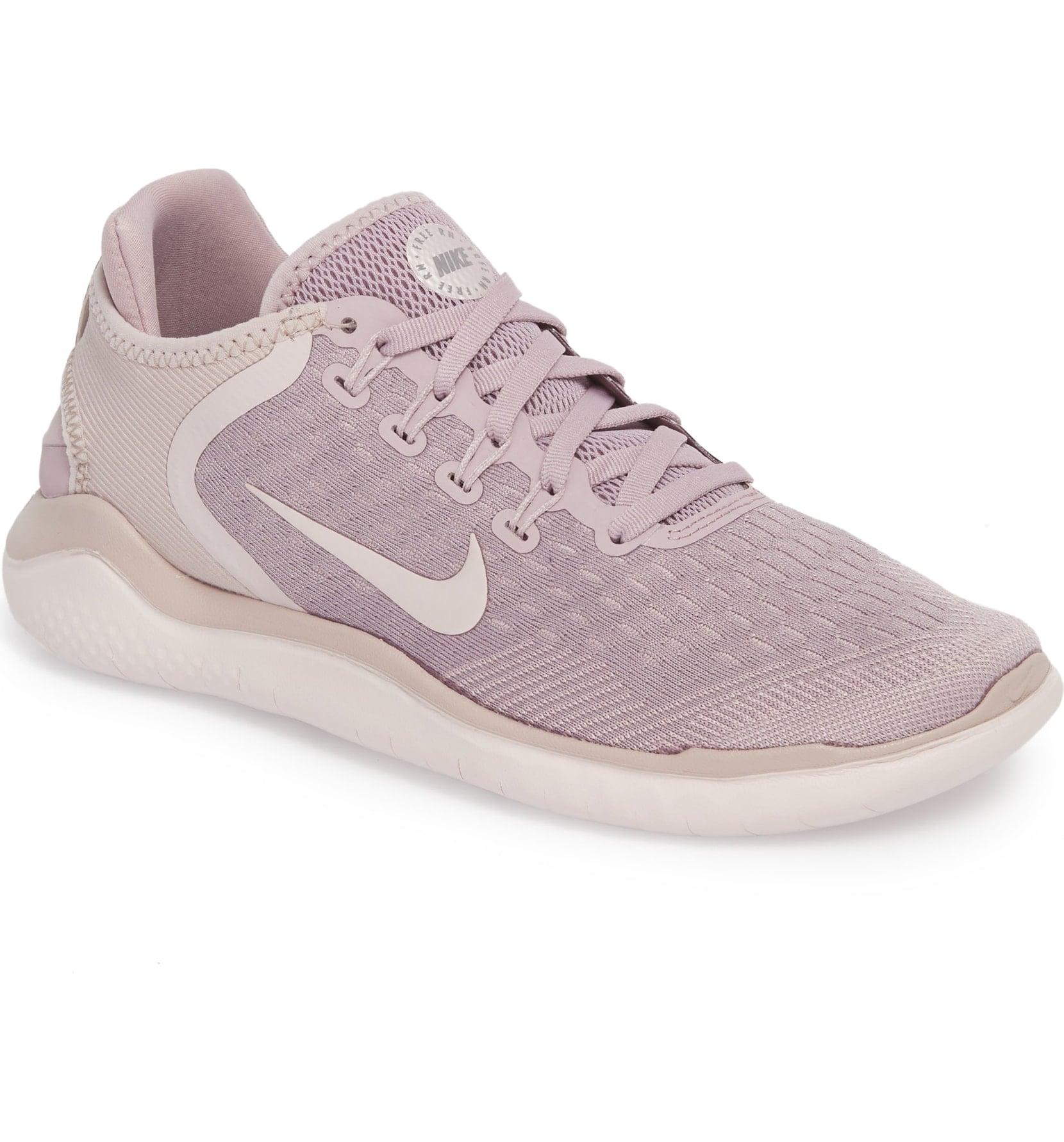 Nike Free RN 2018 Running Shoes   Stop