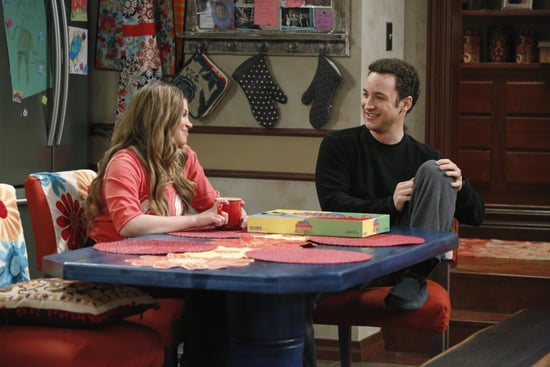 Topanga in come episode what does The Truth