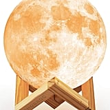 Ehobroc Moon Lamp