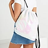Typo On The Go Backpack ($24.99)