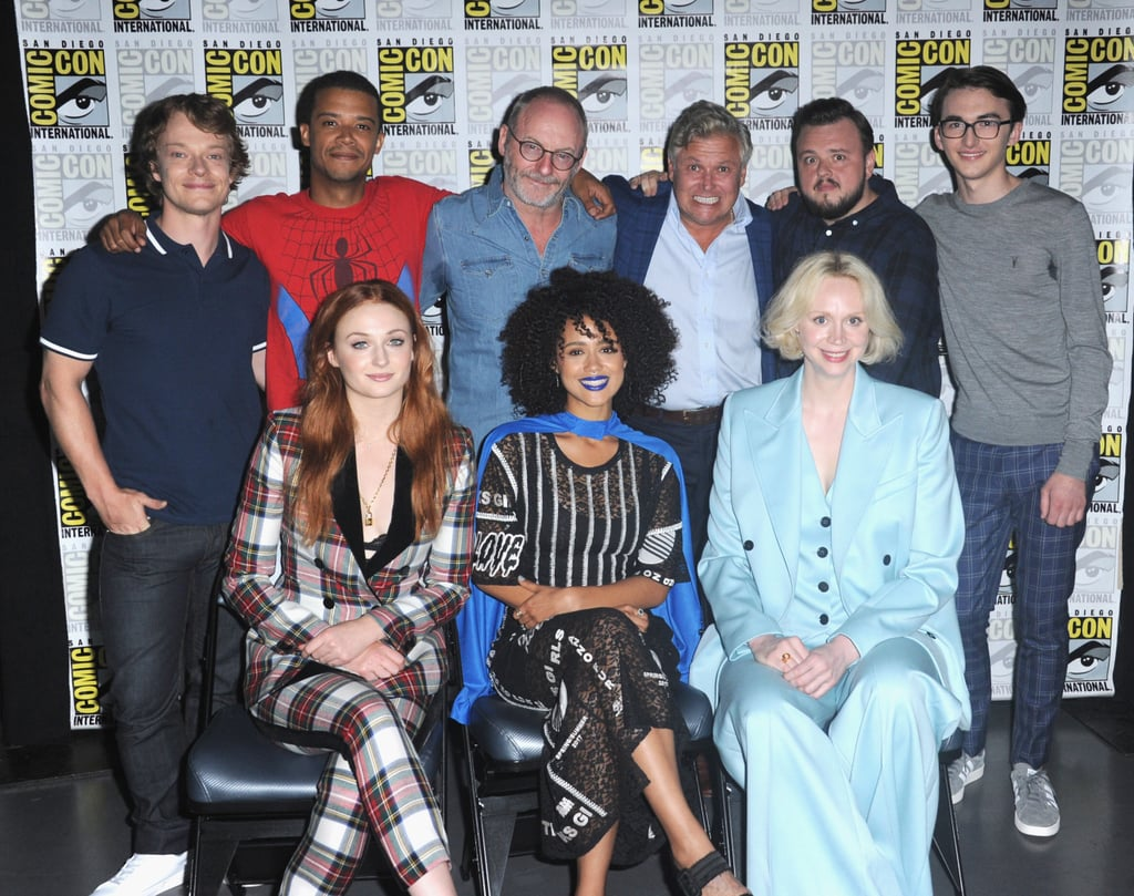 Conventions et autres sorties Game-Thrones-Cast-Comic-Con-2017-Pictures