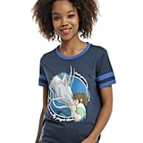 Spirited Away Never Forget T-Shirt ($23-$26, originally $27-$31)