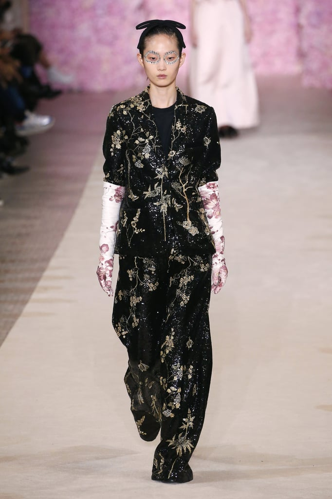 Giambattista Valli Fall/Winter 2020