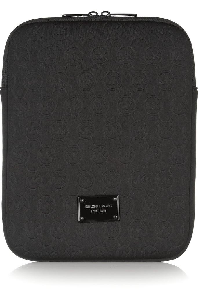 bcde86dfed2d Michael Michael Kors iPad Case