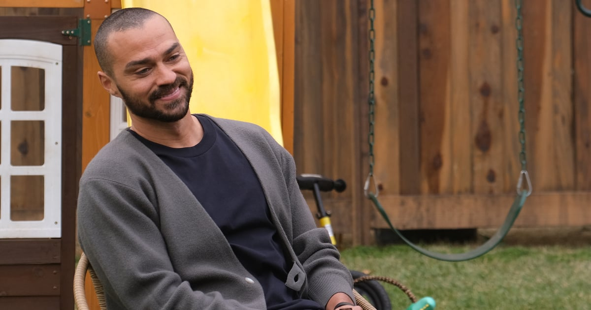 We May Be Saying Goodbye to Jackson Avery, but Here's Where to Watch Jesse Williams Next.jpg