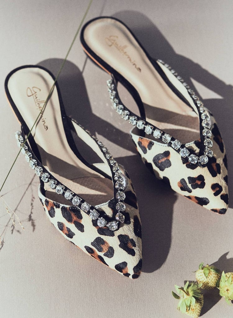 The Best Stylish Shoes For Women at Anthropologie