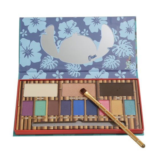 Lilo & Stitch Eye Shadow Palette