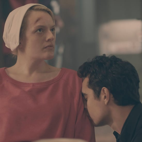 Will the Handmaid's Tale Book Epilogue Be in the Show?