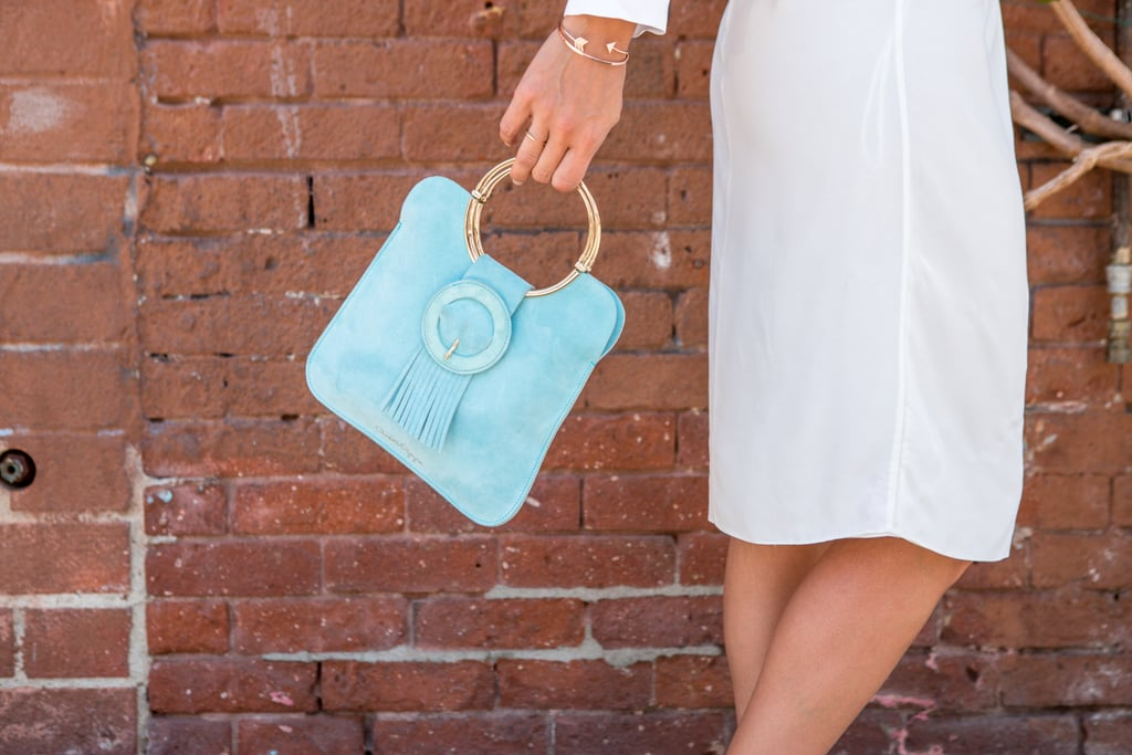 Modern Handbags Inspired by Decades