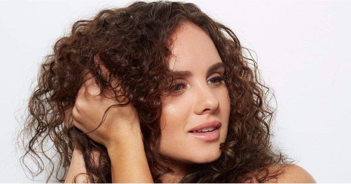 Natural-Hair Mistakes | POPSUGAR Beauty Australia