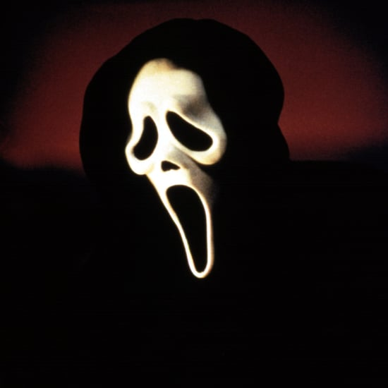 Who Is in the Scream 5 Cast?
