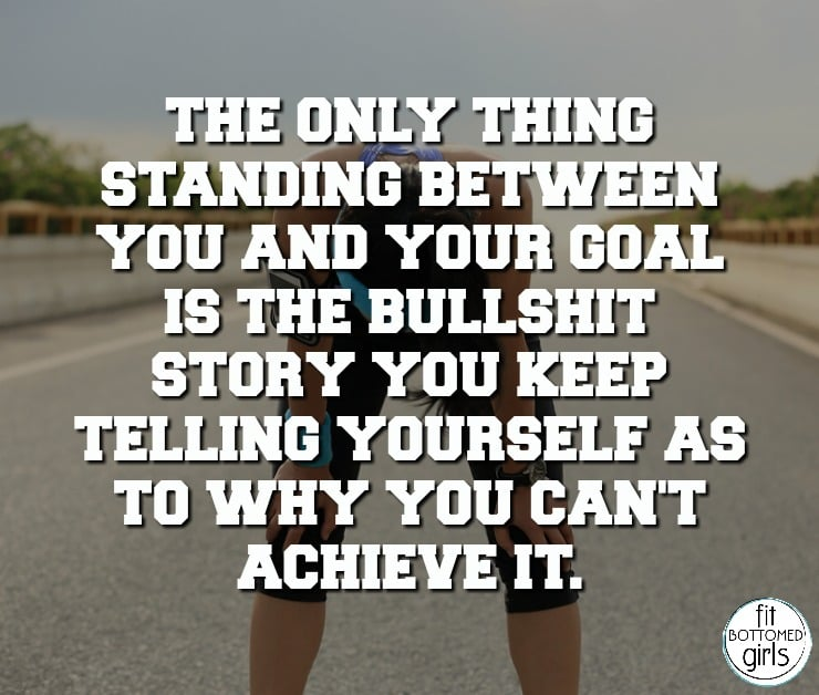 inspiring fitness quotes fitness