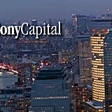 Colony Capital Purchased a Majority Stake in the Property in 2008 When Jackson Was Facing Foreclosure.