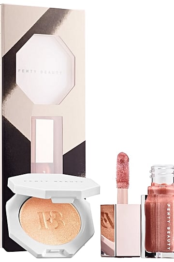 Cheap Sephora Gifts