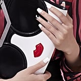 Alice + Olivia x Kiss imPRESS Press-On Manicure in Stace Face
