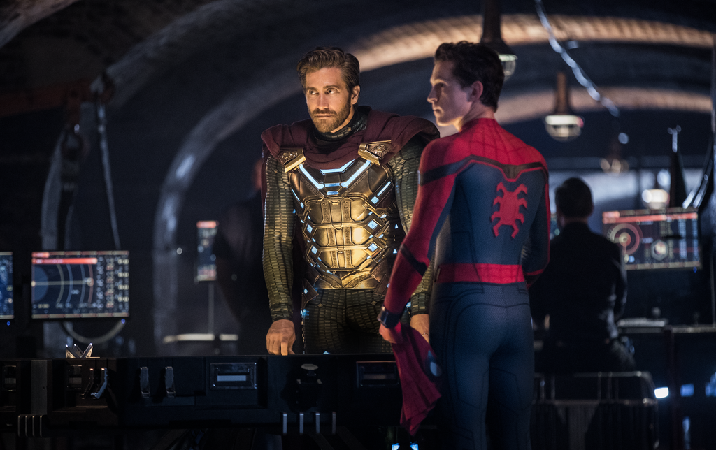 What Marvel Movies Come After Avengers: Endgame?
