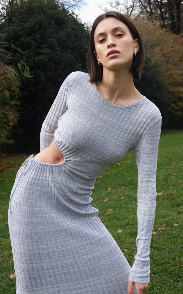 The Best Aya Muse Clothes For Women 2021