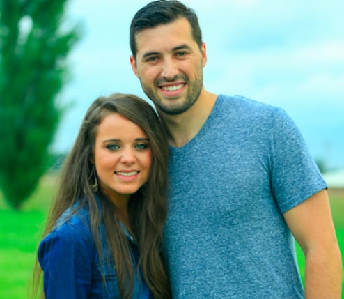 How Well Do You Know Duggar Courting Rules? (TRIVIA)