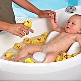 MagicBath Baby Hot Tub
