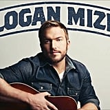 """Ain't Always Pretty"" by Logan Mize"
