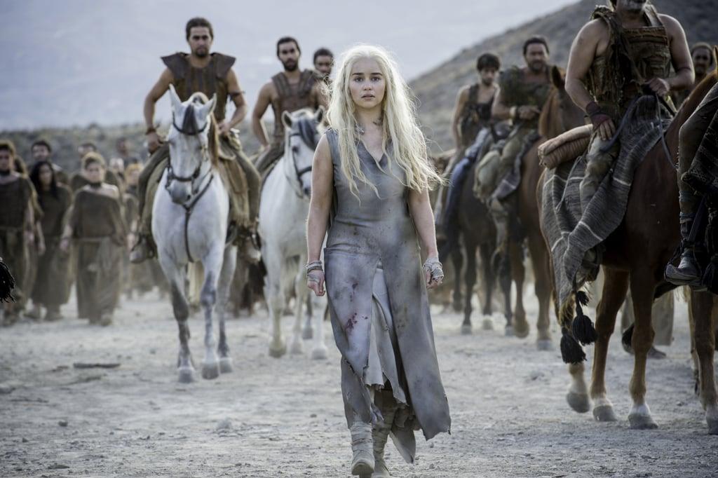 Game of Thrones House Targaryen Halloween Costumes