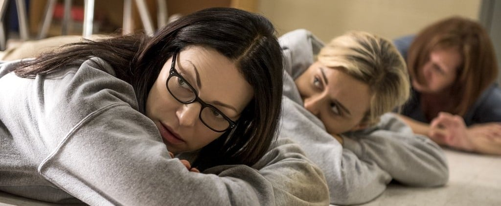 Everything We Know About Orange Is the New Black Season 5