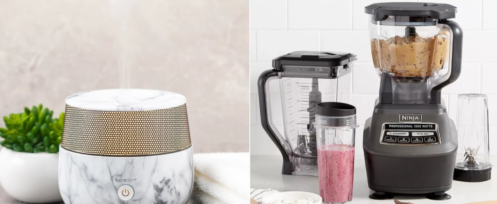 Top Trending Home Products From Macy's