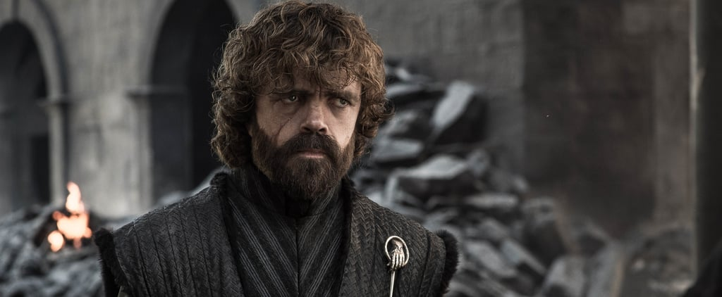 Will Tyrion Kill Daenerys in the Game of Thrones Finale?