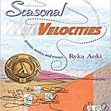 Seasonal Velocities