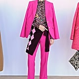 J.Crew Fall 2016 Collection
