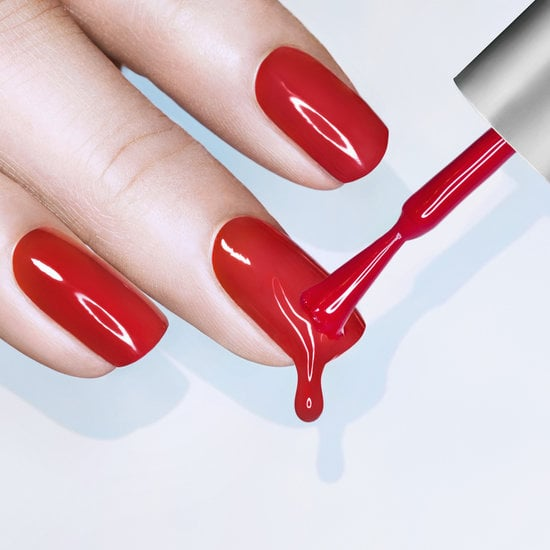 Giving yourself a manicure can be a messy business best pinterest giving yourself a manicure can be a messy business our tips to remove nail stains solutioingenieria Image collections