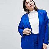 Fashion Union Tailored Blazer Co-Ord