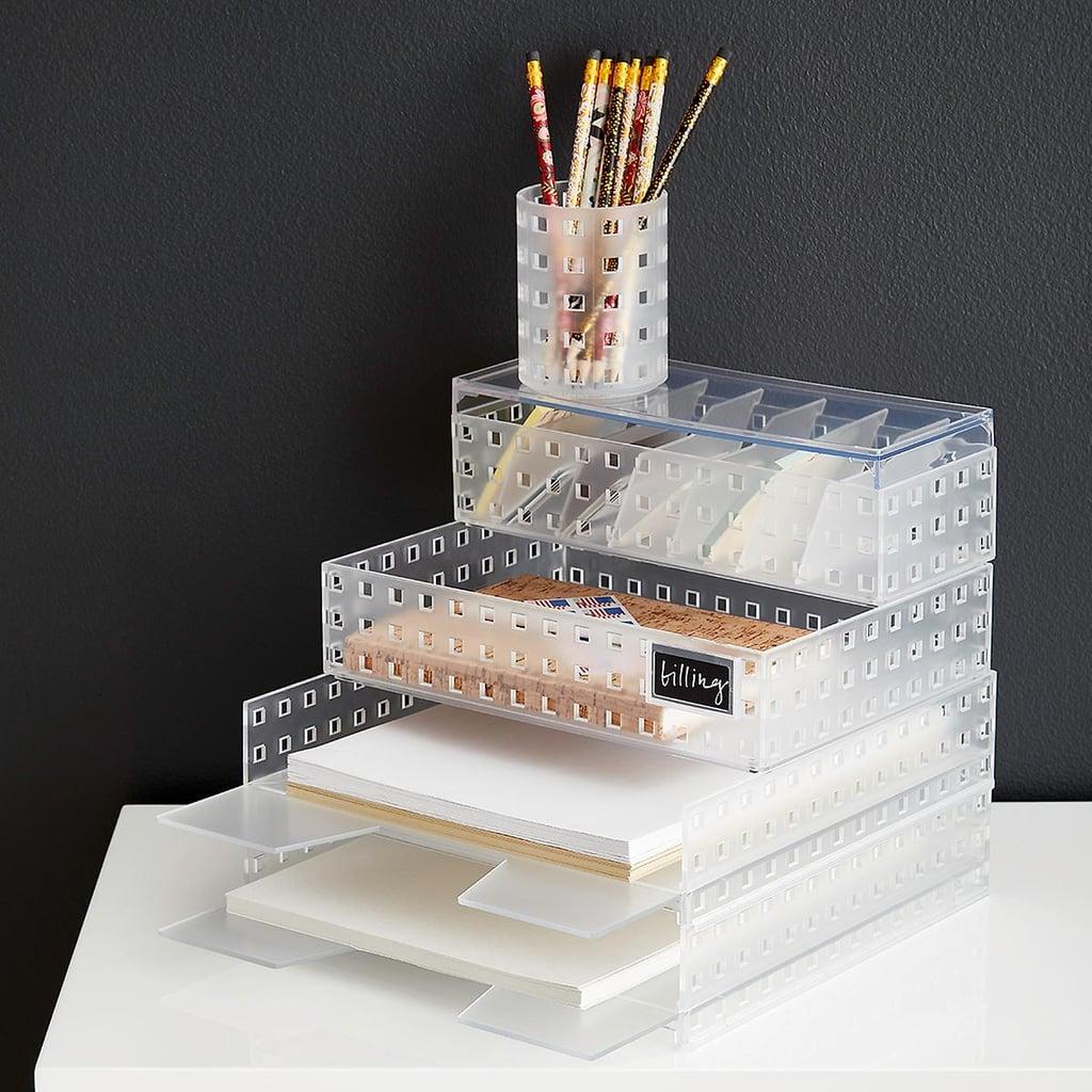 Like-it Bricks Office Starter Kit