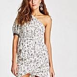 Vestire Santa Maria One-Shoulder Dress ($279.95)