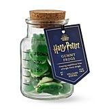 Harry Potter Gummy Frogs
