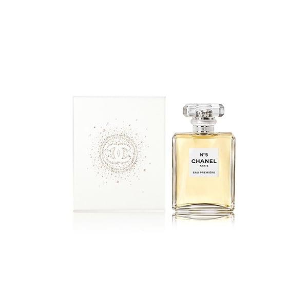 Chanel No.5 Eau Premiere Spray ($234)